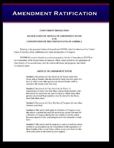 Amendment-Ratification-400x519