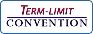 Term-Limit Convention
